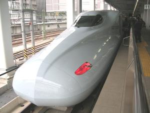 九州旅行画像 034