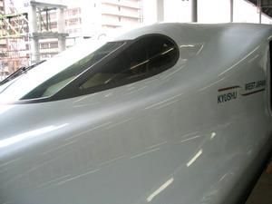 九州旅行さくら画像 036