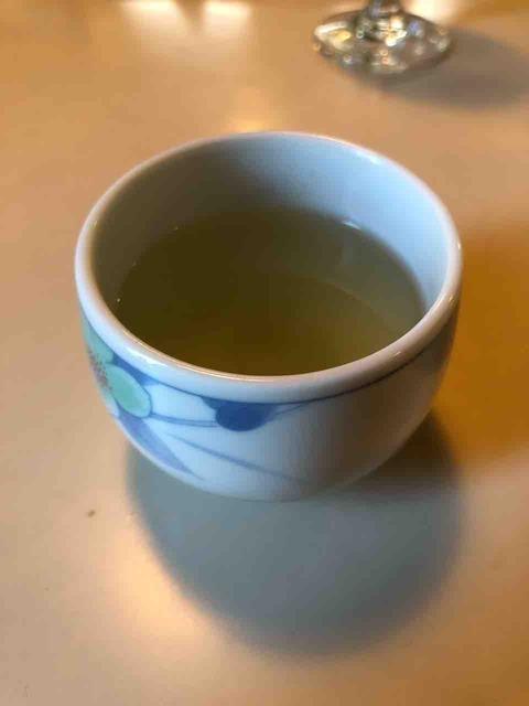 I『喫茶・軽食 ピーク』こぶ茶