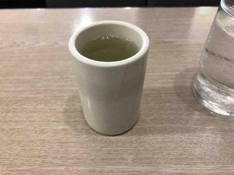 『カフェレスト オリーブ(Olive)』こぶ茶