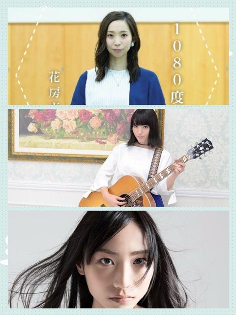 『SSW 江南西 Music vol.5』