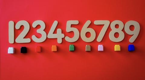 E6DDE1C3-3FC1-4237-90BD-530755AC1D23