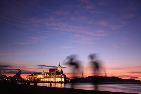 20120727_seaside