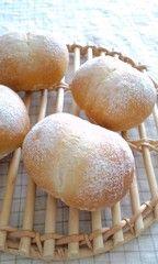 パン画像3