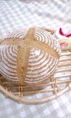 パン画像6