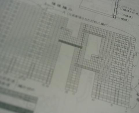 DSC_0017-03