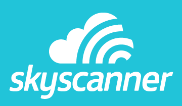 Skyscanner_logo2