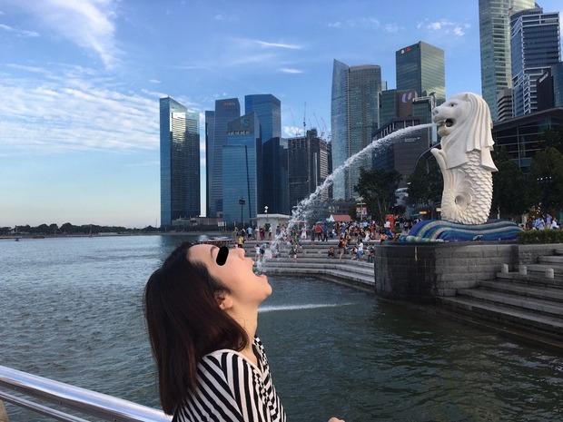★シンガポール★_9305