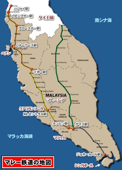 map_of_ktm