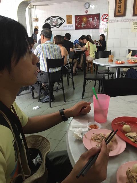 ★マレーシア★_54