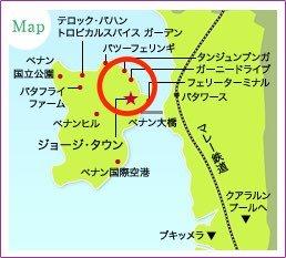 penang_map