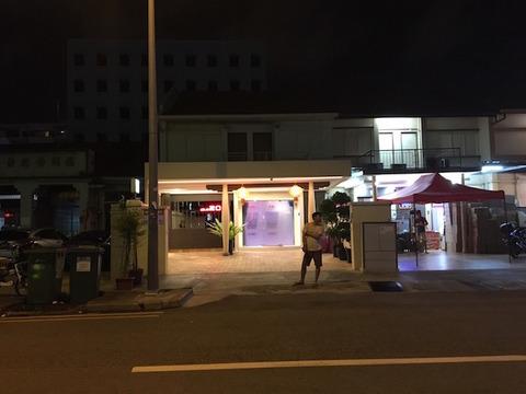 ★シンガポール★_4711