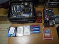 マックストアのHDDはなんと!S-ATAⅡですらありません!
