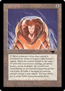 cardimage (23)