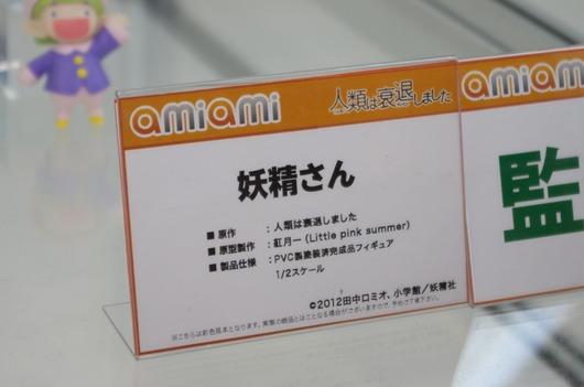 WF2003W_amiami-6_R