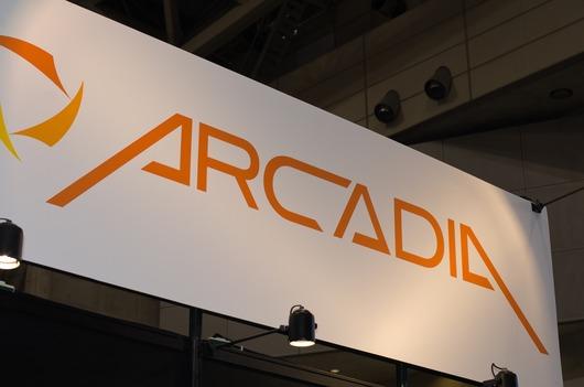 WF2003W_arcadia-1_R