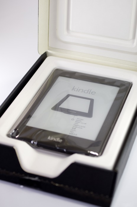 Kindle-2_R