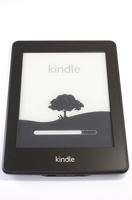 Kindle-10_R