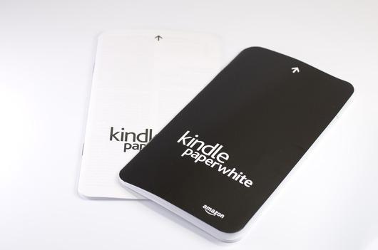 Kindle-6_R