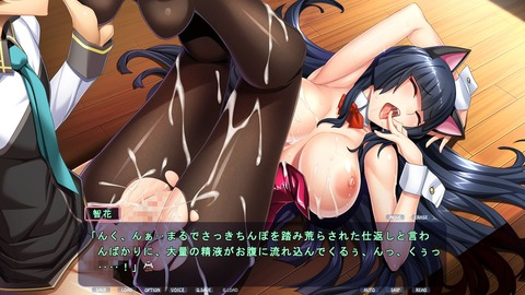 20181130eroge005cd101ft004
