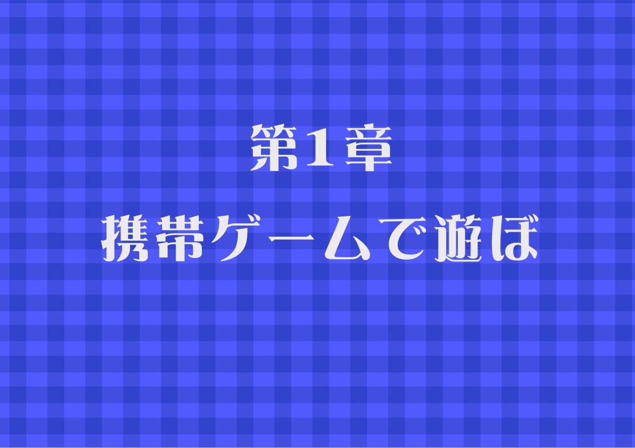 f9cb06b2.jpg
