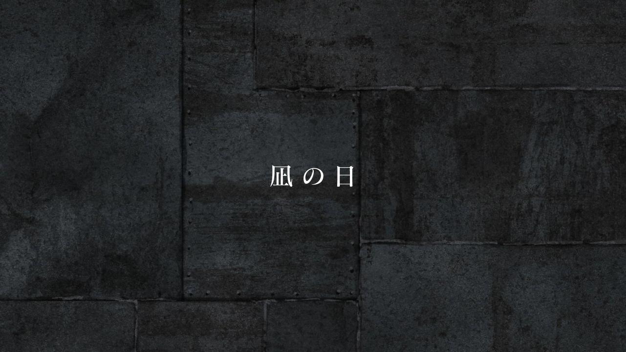 17ec9df1.jpg