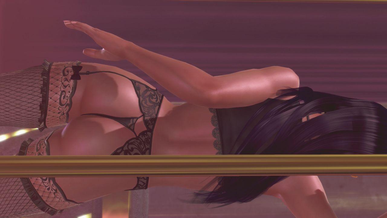 踊り子の服を着た女の子の絵を集めるスレ3 ->画像>1318枚