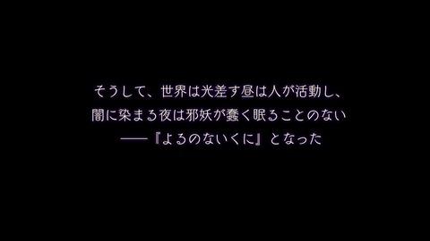 0151012ssa07