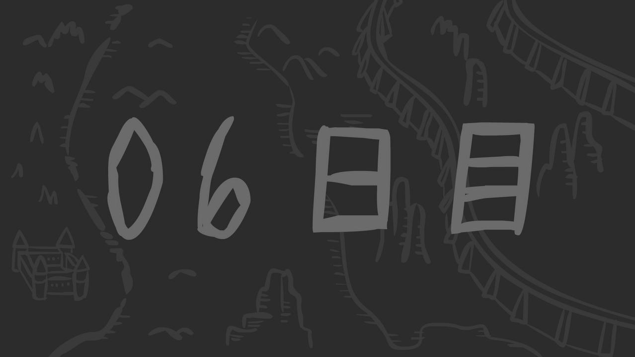 4caeb4db.jpg