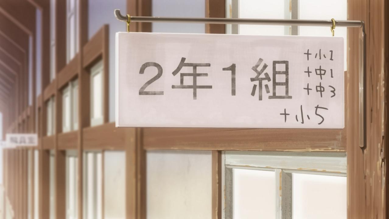 6ef92d32.jpg