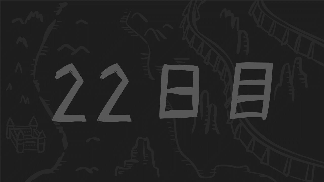 770c1c71.jpg