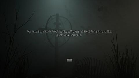 0170425aa26OT2AAkb003