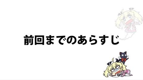 014081567rt6yd0018