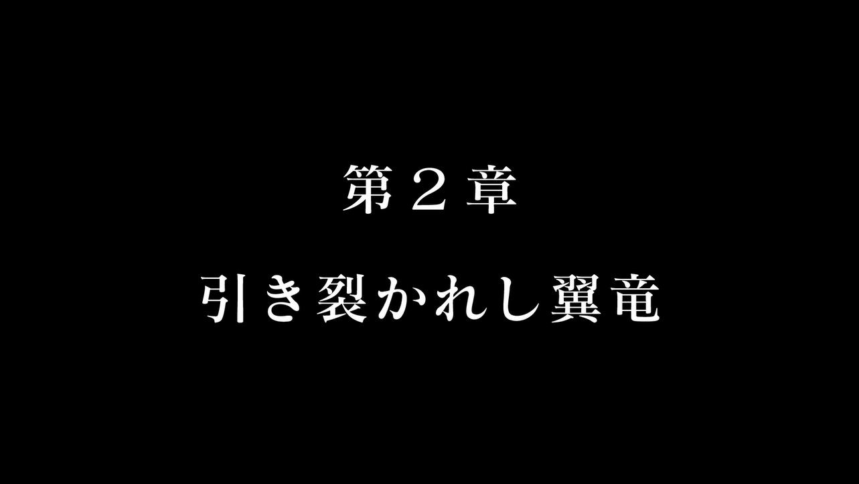 d44828d6.jpg