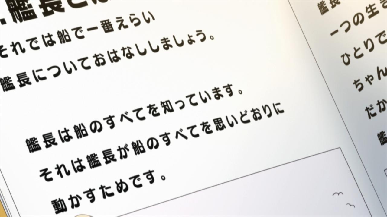 db290ccb.jpg