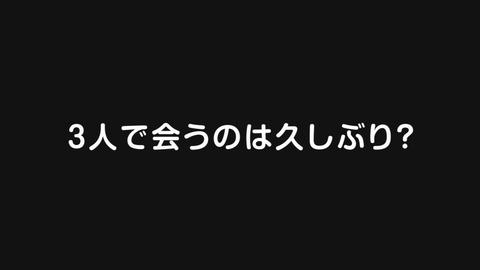 0160216mds17SAB011