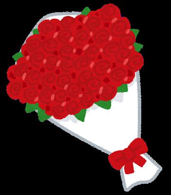 flower_hanataba_bara_red (1)
