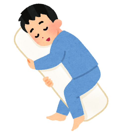 sleep_dakimakura_man