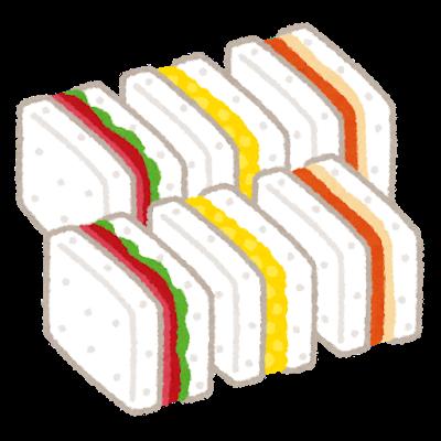 obentou_sandwich
