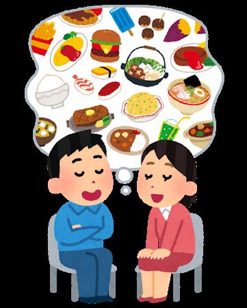 food_omoide