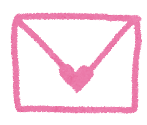 mark_mail_heart (1)