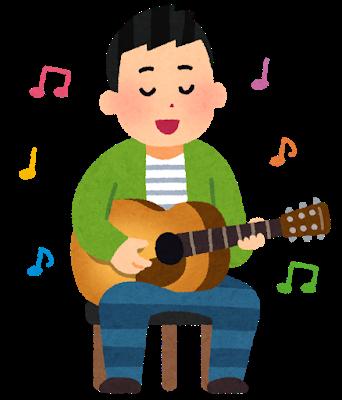 music_hikigatari_man