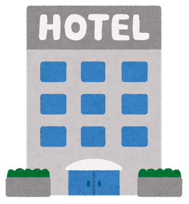 building_hotel_small (5)