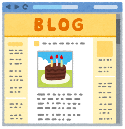 website_blog (1)