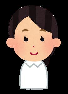 nurse1_1_smile