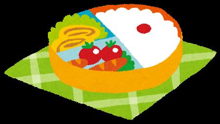 food_obentou (1)