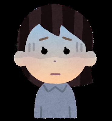 sick_kaoiro_woman (5)