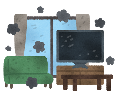 room_living_dirty (2)