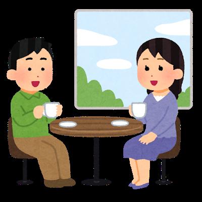 cafe_talk_couple (1)