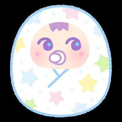 yumekawa_baby_okurumi (1)